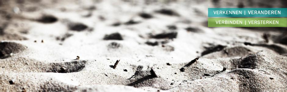 header-zand